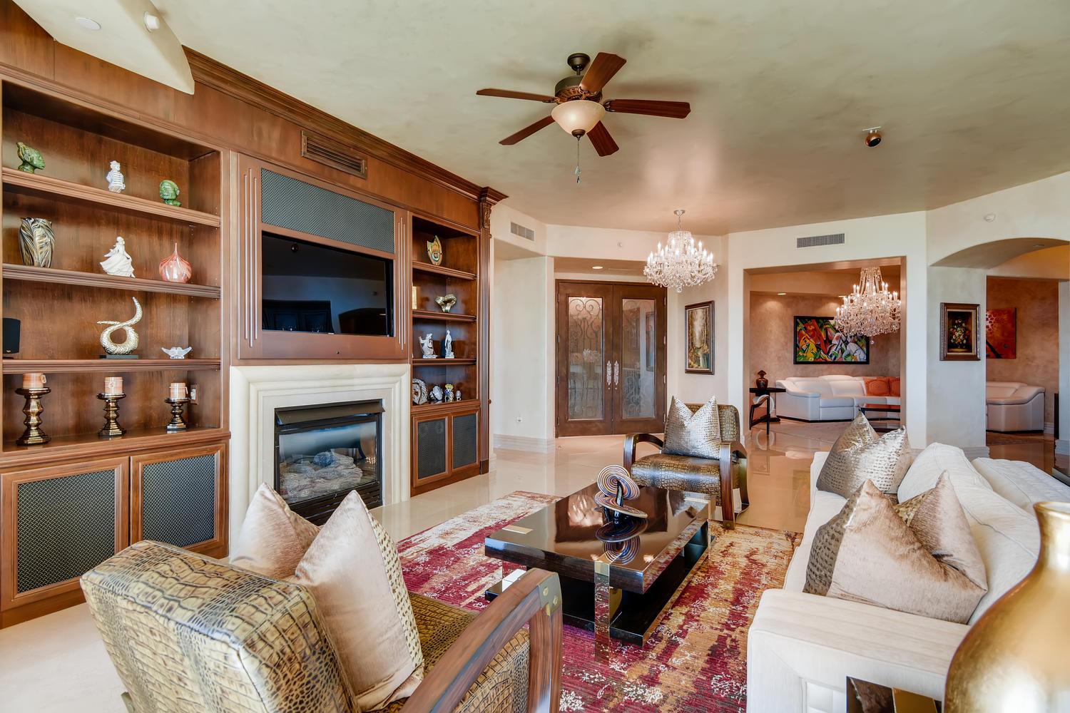 9103-alta-dr-1202-las-vegas-nv-large-003-003-living-room-1500×1000-72dpi