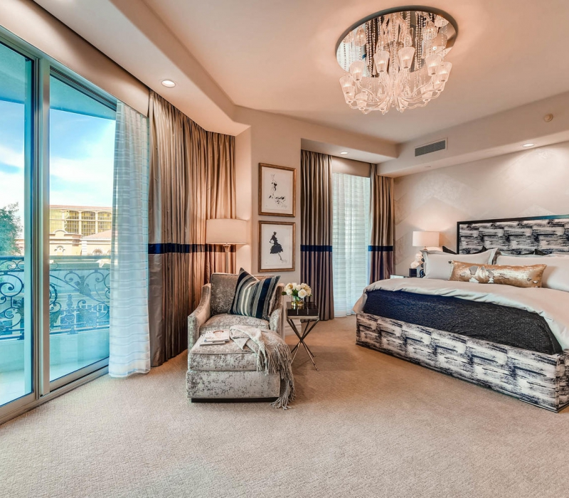 9101-alta-204-las-vegas-nv-large-016-10-master-bedroom-1500×1000-72dpi